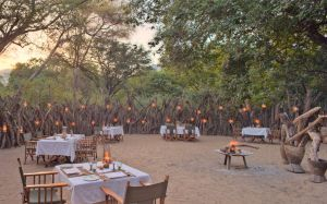 a-tanzania-safari-at-andbeyond-lake-manyara-tree-lodge-19