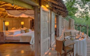 a-tanzania-safari-at-andbeyond-lake-manyara-tree-lodge-3