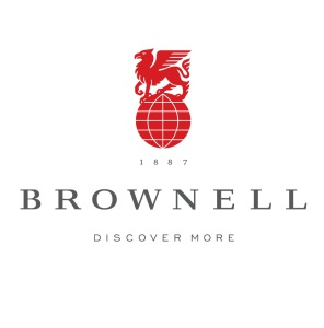 BROWNELL+LOGO+SQUARE+CROP